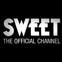 Official Sweet Channel