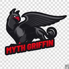 MYTH GAMING