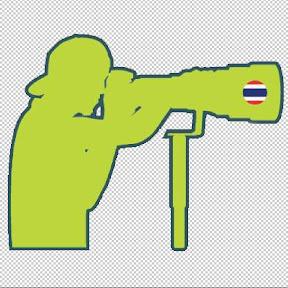 supersub thailand