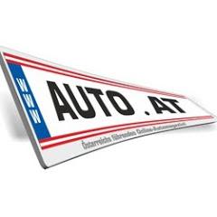 Auto.At