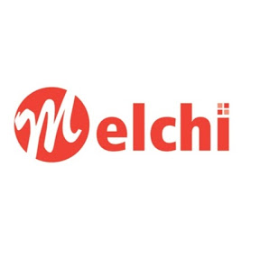 Melchi Evangelical