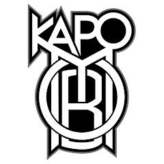 Kapo Escobar