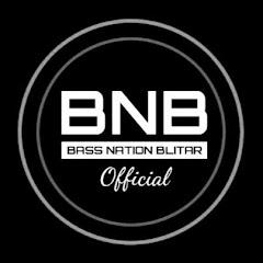 Bass Nation Blitar
