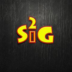 S²infoGaming