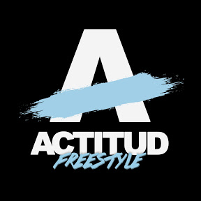 Actitud Freestyle