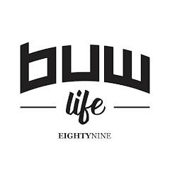 BUW LIFE