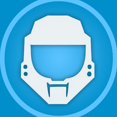 Halo Games