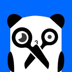 Astuces du Panda