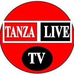 TANZA LIVE TV