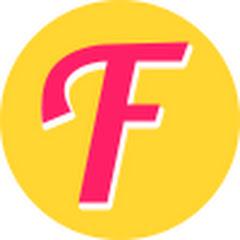Fabiosa Animated