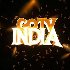 Gotv India