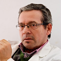 Hangel Montero