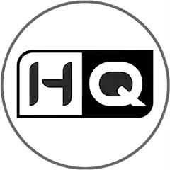 HQ - Bass Music