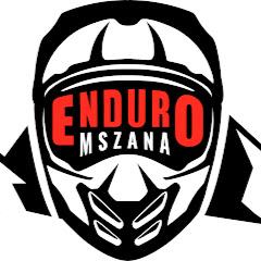 Enduro Mszana