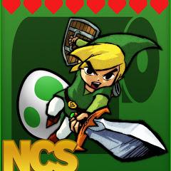 NintendoCapriSun