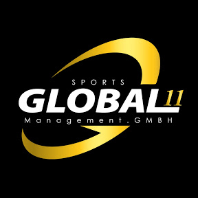 GLOBAL 11 Sportsmanagement GmbH