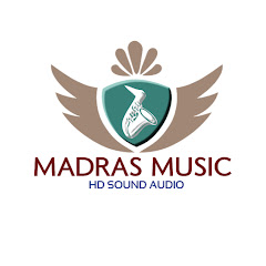 MadrasMusic