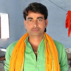 pushpendra shastri chittarapur