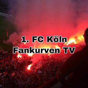 1. FC Köln Fankurven TV