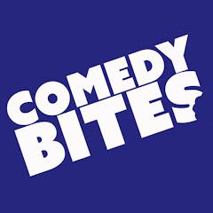 Comedy Bites