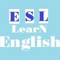 English Story with Subtitle