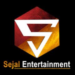 Sejal Entertainment