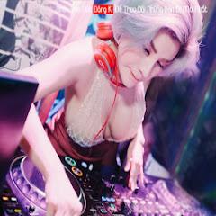 BAY PHÒNG DJ - MIXCLOUD CLUB VN