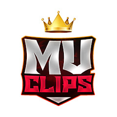 MV Clips