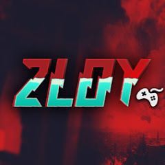 ZLOY Gaming