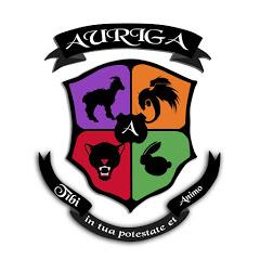 Colegio Auriga