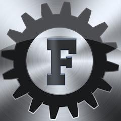 フェルミ研究所 FermiLab