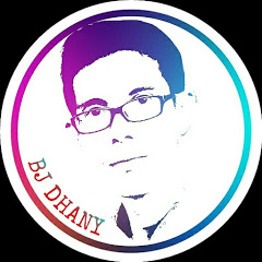 BJ Dhany
