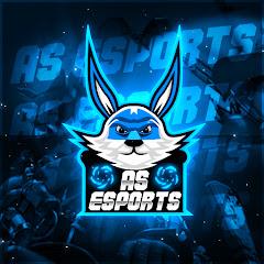 Free Fire A_S-Esports