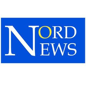 NORD NEWS