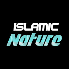 Islamic Nature