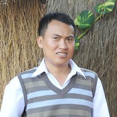 Trương Trọng Nghĩa