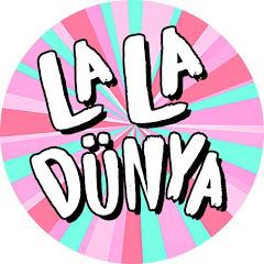 La La Dünya