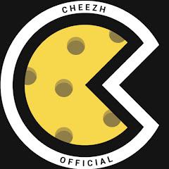 CheezhOfficial