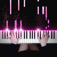 Jova Musique - Pianella Piano