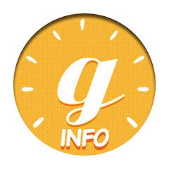Ginfo