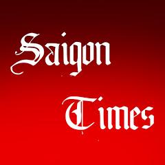 SAIGON TIMES - KÊNH QUÂN SỰ