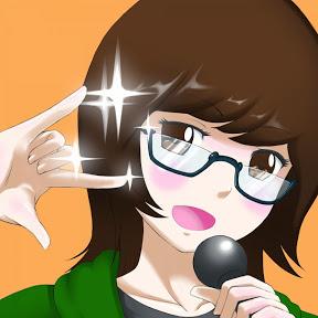 Raphie(歌い手)