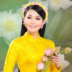 Nghệ Sĩ Ngọc Huyền Official