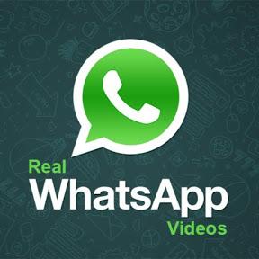 Real Whatsapp Videos