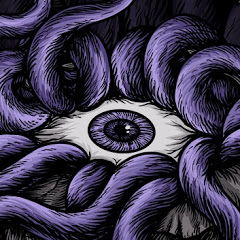 The Vile Eye
