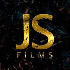JS Films
