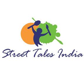 Street Tales India