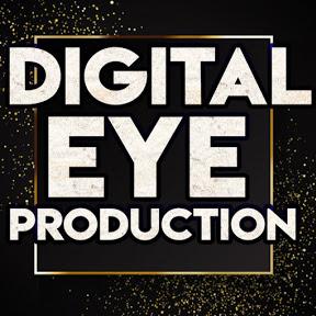 Digital Eye Production