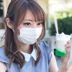ゆっぴーチャンネル / YUPI Ch