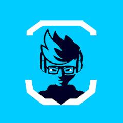 NaLu Games
